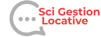 Sci Gestion Locative